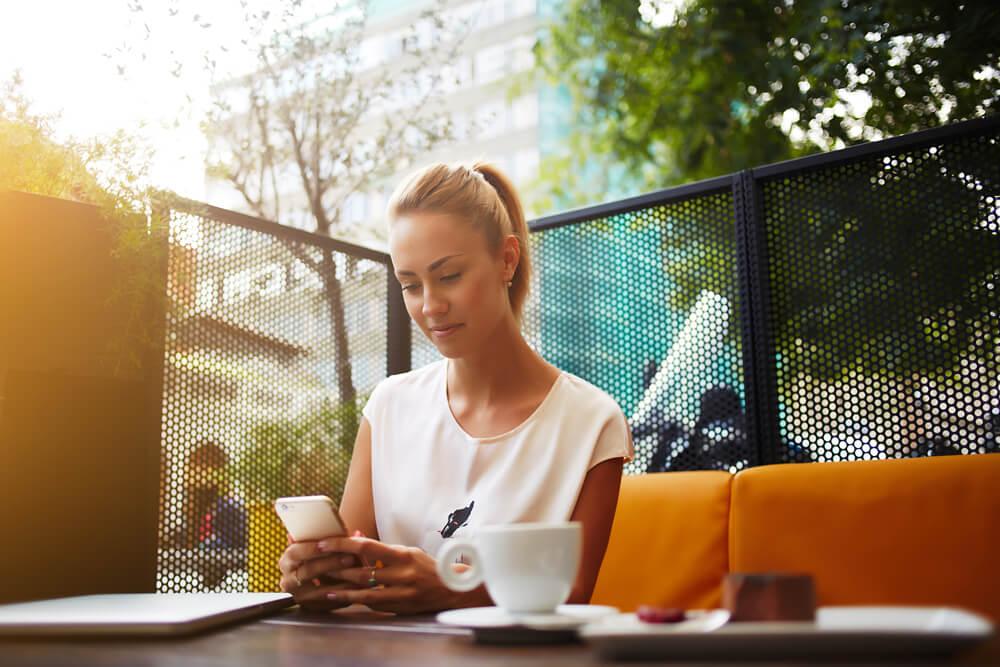 Hoe kun je een WiFi hotspot veiliger gebruiken?