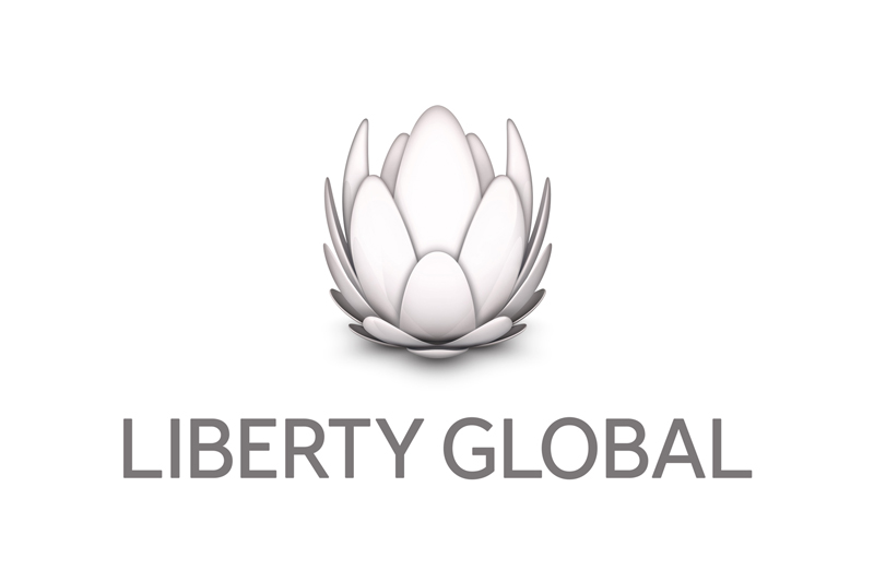 Liberty Global, Amsterdam